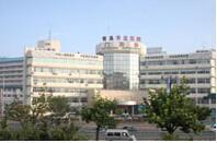 市立医院西院.jpg
