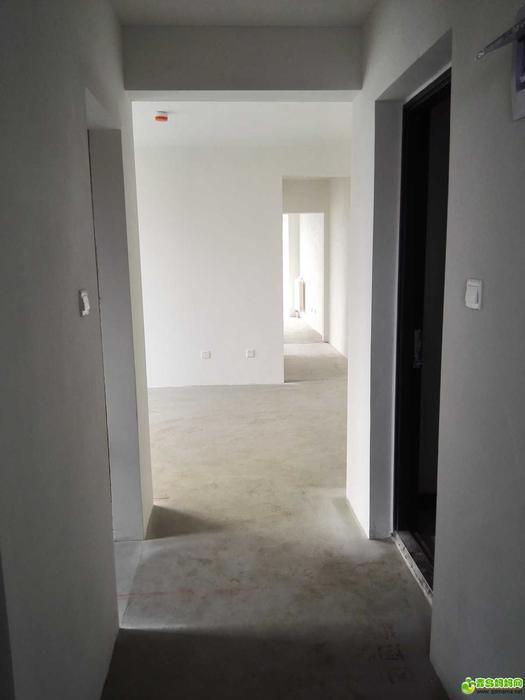 长长的走廊们.jpg