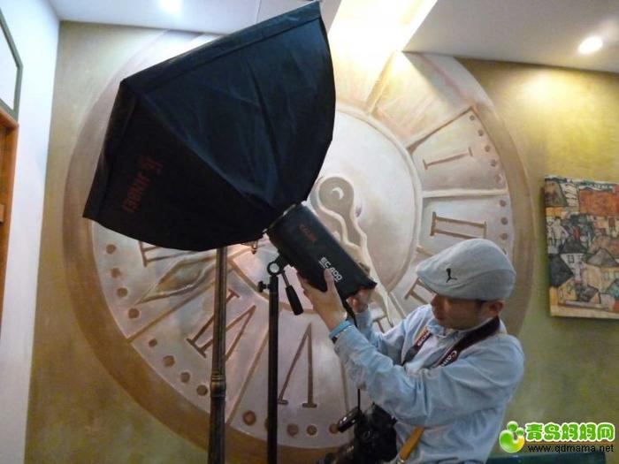 摄影师3.jpg