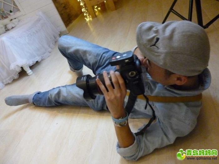 摄影师1.jpg