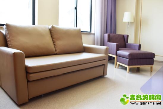 普通产房沙发.png
