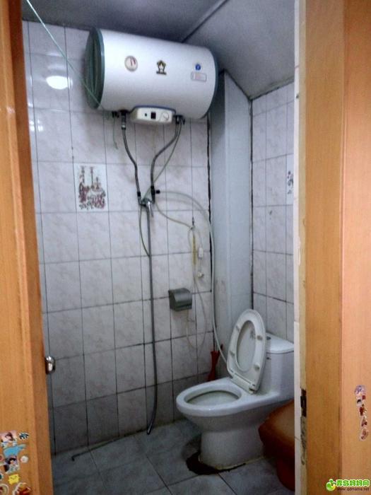 洗手0_HDR.jpg