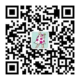 qrcode_for_gh_b01da9842071_258.jpg