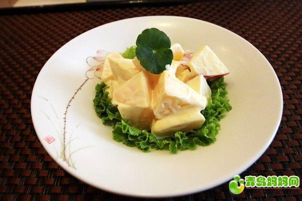 011月子餐试吃_conew1.jpg