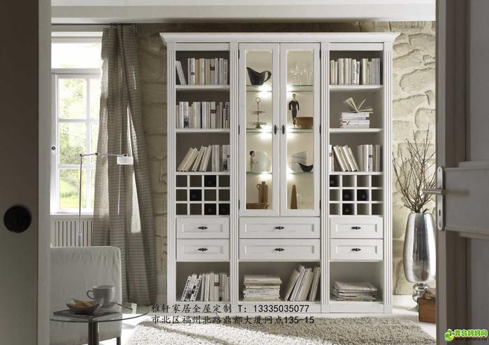 实木书柜2.jpg
