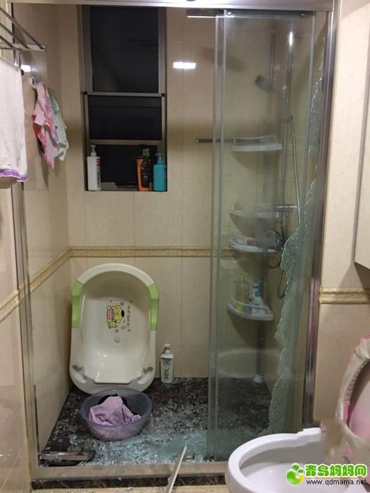 浴室_conew1.jpg