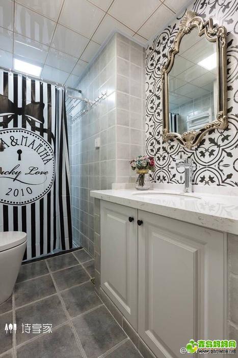 卫生间地砖、装砖、浴帘.jpg