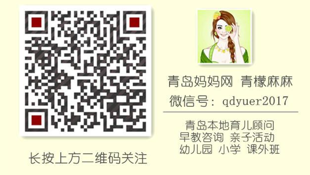 67008886274610262.jpg