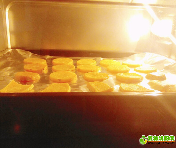 烤红薯002.png