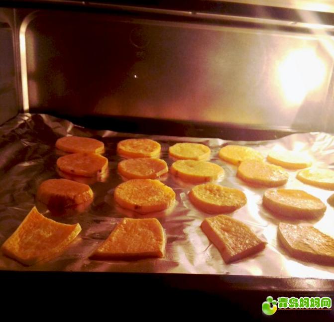 烤红薯004.png