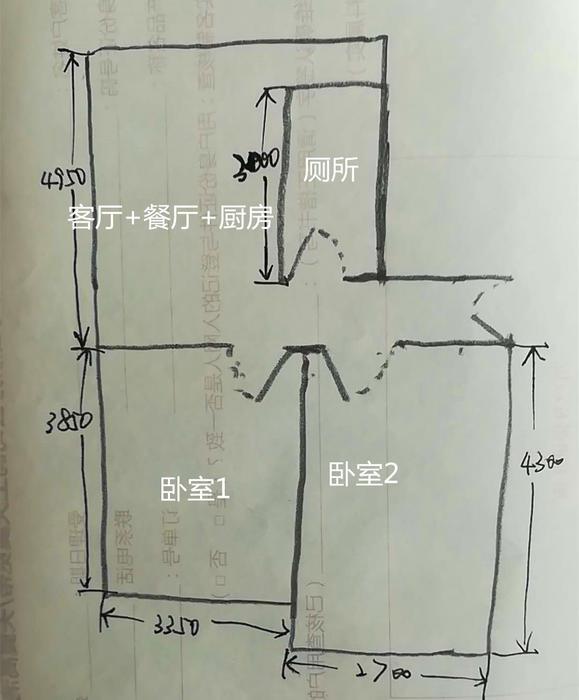 微信图片_20180306161158_副本.jpg