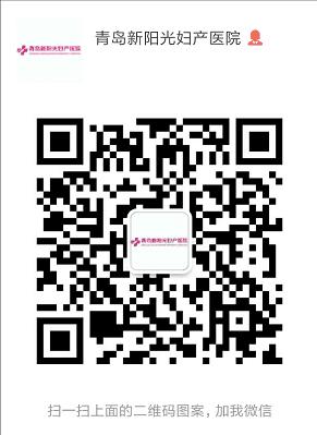 QQ图片20180304103133.png