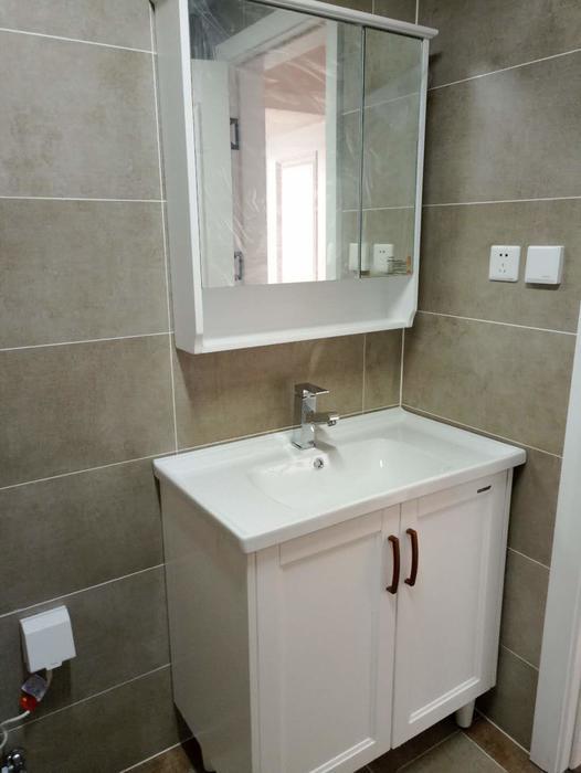 浴室柜1.jpg