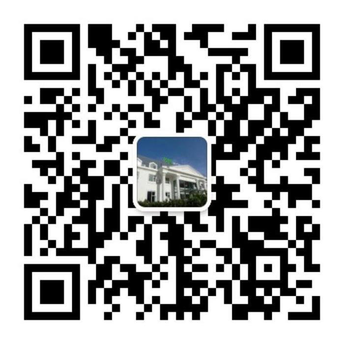 微信图片_20180514153941.jpg