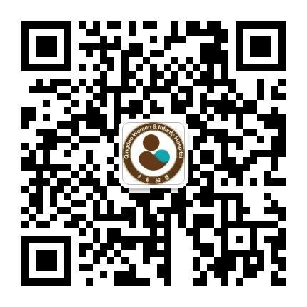 8748904476117470.jpg