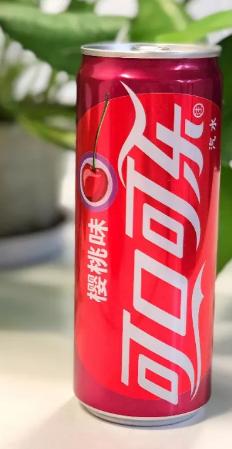 可乐6.png