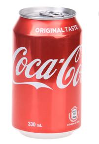 可乐12.png