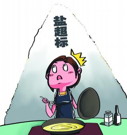 吃盐2.png