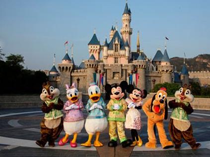 迪士尼乐园.png