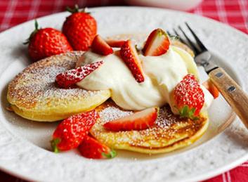 草莓松饼.png