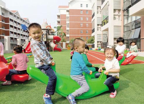 幼儿园3.png