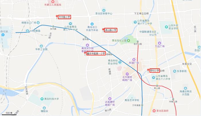 李沧地图.png