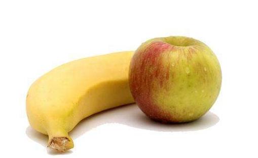 水果.png