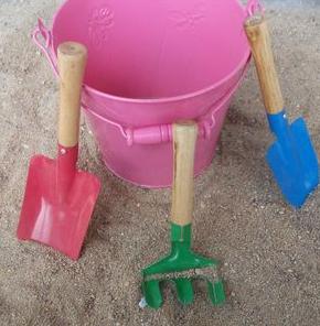 沙子.png