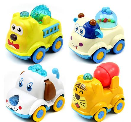 玩具车.png