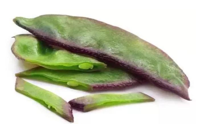 菜豆.png