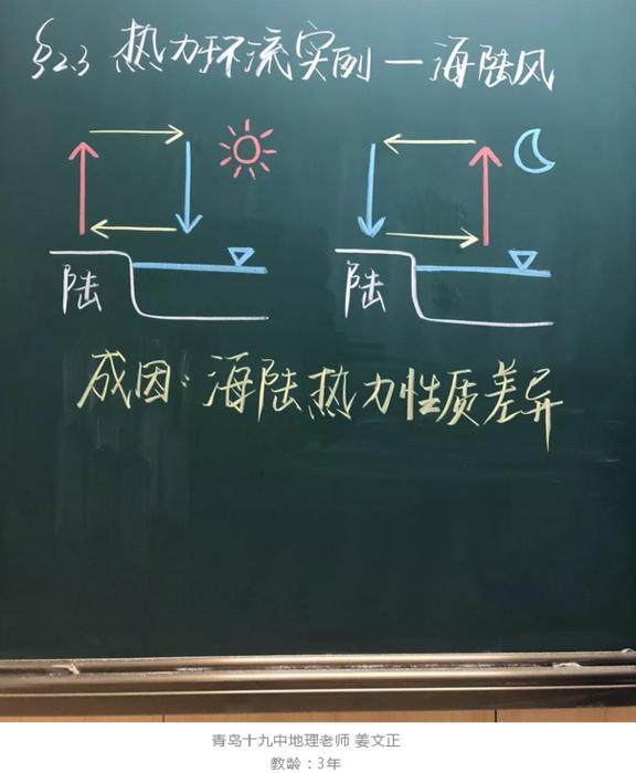 老师6.png
