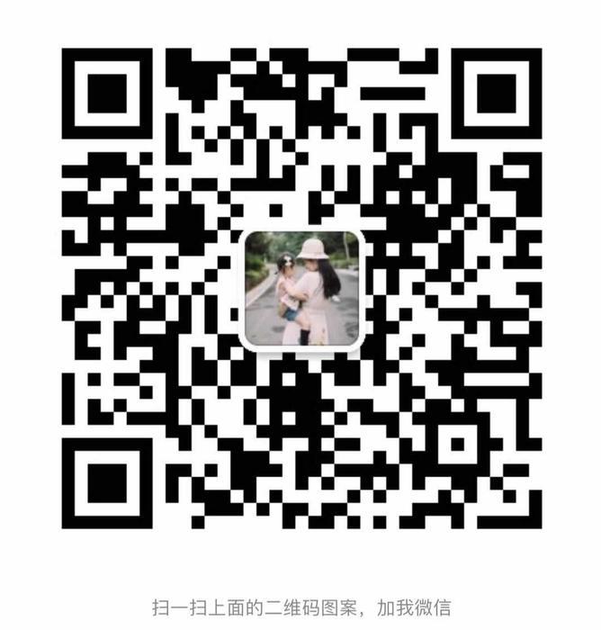 微信图片_20181018141807.jpg