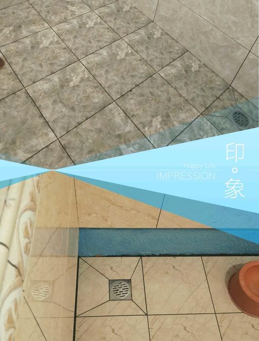 IMG_20181031_104022.jpg