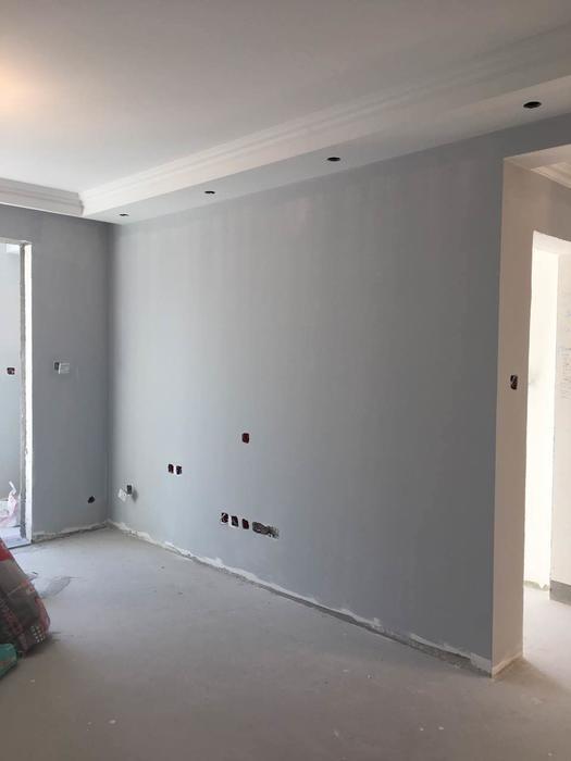 客厅乳胶漆.jpg