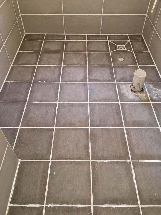 卫生间地面美缝.jpg