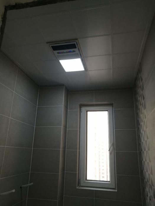 卫生间吊顶 (3).jpg