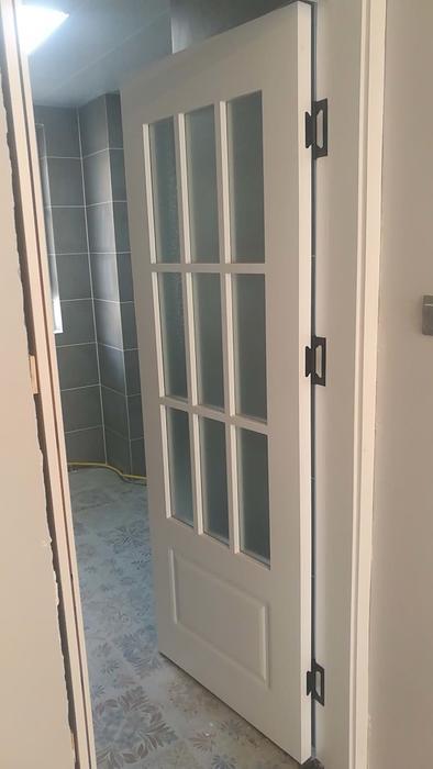 门在安装 (3).jpg