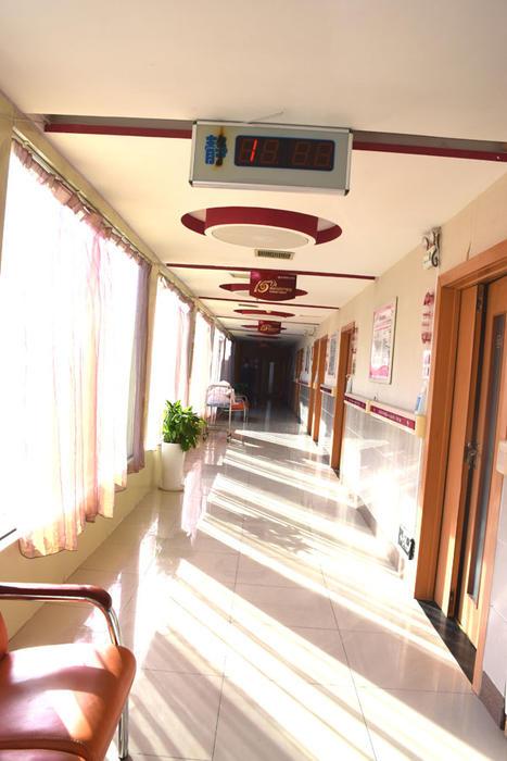 住院部2.jpg