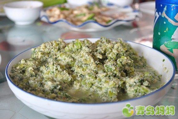 小豆腐.jpg