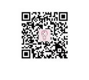 1516606470(1).jpg
