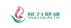 香港【裕力健康】正式注册为裕力健康医护集团有限公司|官方站点公布 ...