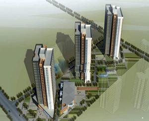 硅谷公寓项目.jpg