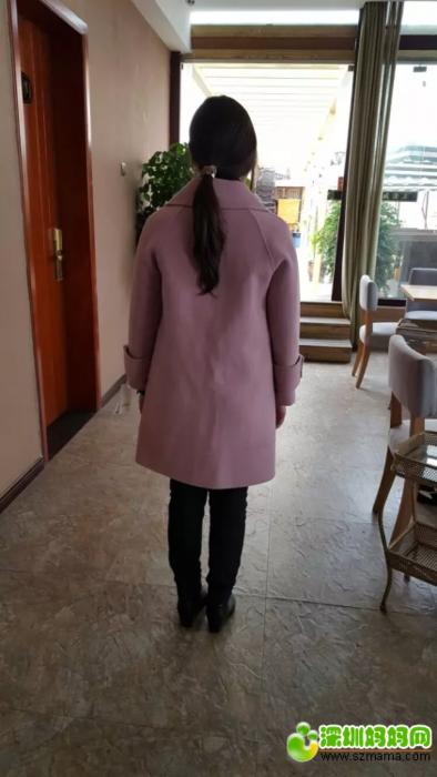 今年都流行什么款式的大衣或风衣