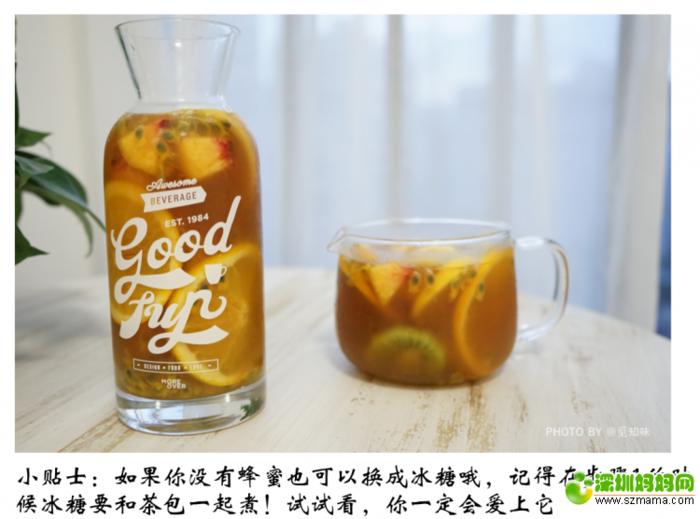 美少女最爱超多维C的水果茶_公众号正方形配图_2017.08.28.png