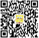 TIM截图20170908165215.png
