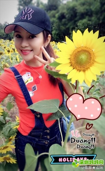 iphoneimg.png
