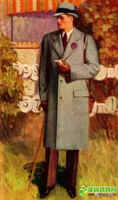 大衣2.jpg