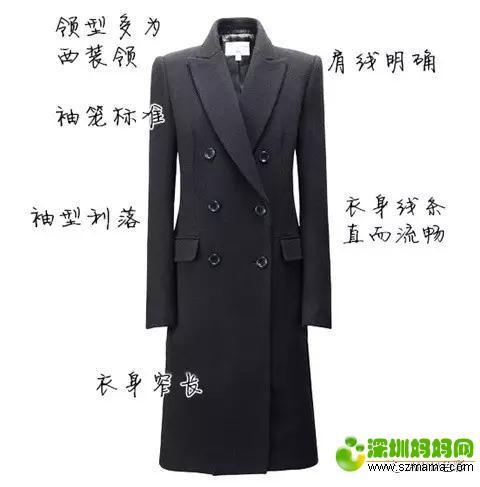大衣4.jpg