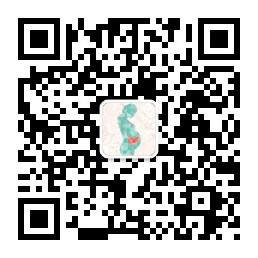 qrcode_for_gh_3d81a71b8f17_258.jpg