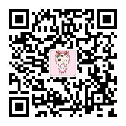 孕小呵-0551妈妈网助理2.jpg